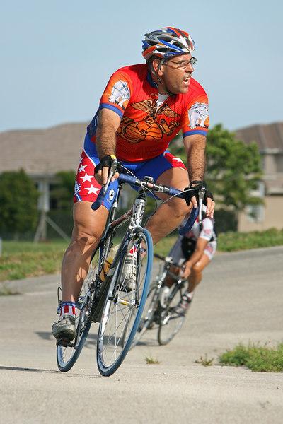 G2 4-1-07 cycling (19).JPG