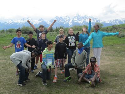 06.15.14 Teton Explorations