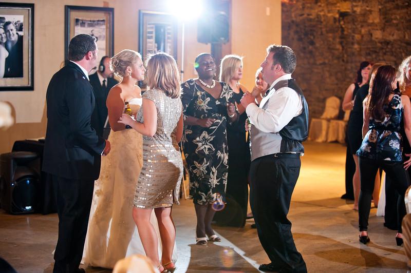 Jim and Robyn Wedding Day-437.jpg