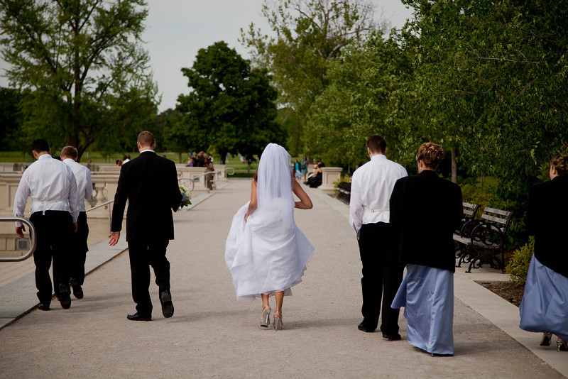 Kohnen Wedding 20090516__MG_2346.jpg