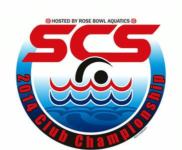 2015-02 Club Championships