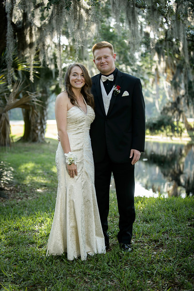 2014 Alec and Cindy Prom-4259.jpg