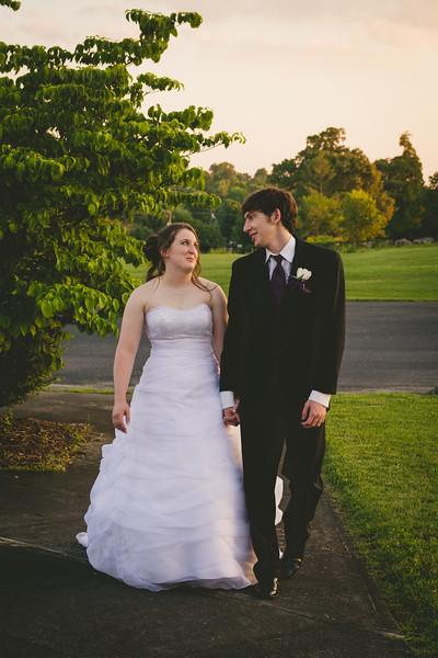 Kayla & Justin Wedding 6-2-18-730.jpg