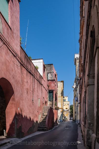 Naples & Procida all-458.jpg