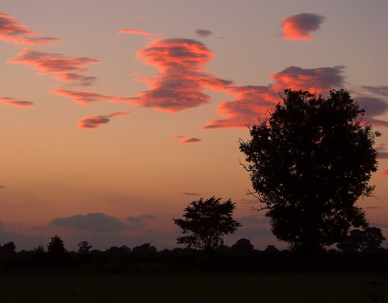 cirrocumulus at sunset_web.jpg