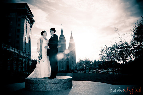 Bonilla Wedding Pictures