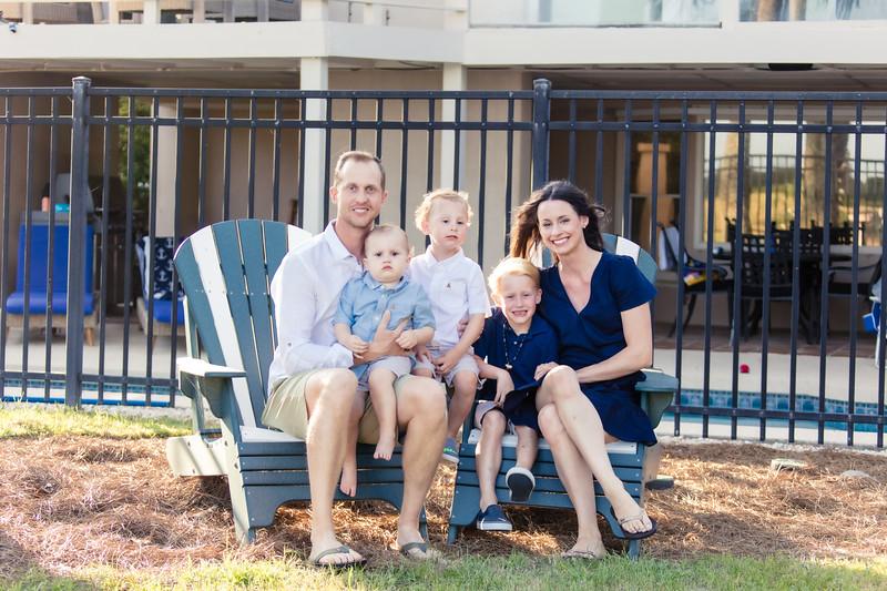 Erica family-3521.jpg