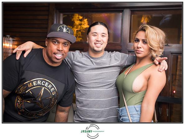 Avery Lounge-07-15-17