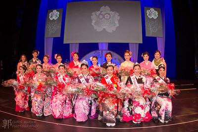 Cherry Blossom Festival 60