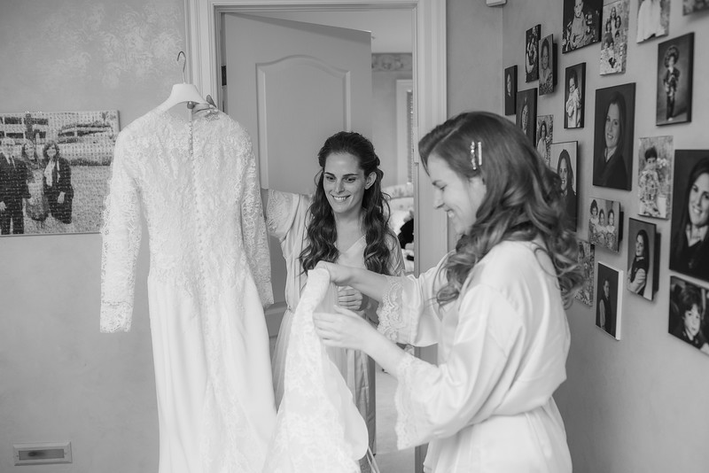 Miri_Chayim_Wedding_BW-11.jpg