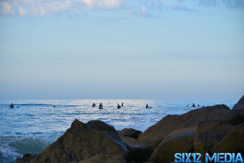 Surf Santa Monica-17.jpg