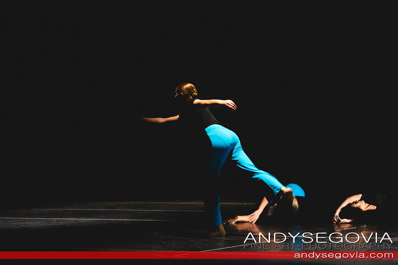 Andy Segovia Fine Art-1183-1291.jpg