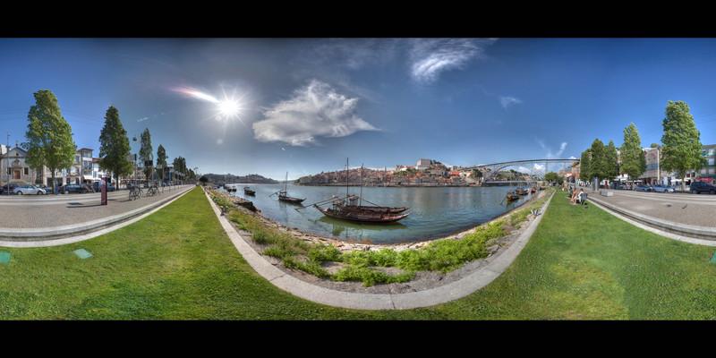 Porto esplanade hdr 1 panorama.jpg