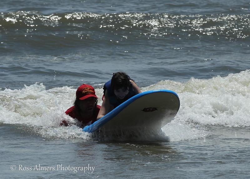Surfers-Healing-Folly-Beach-South-Carolina-DRA-August-2019 (90).JPG