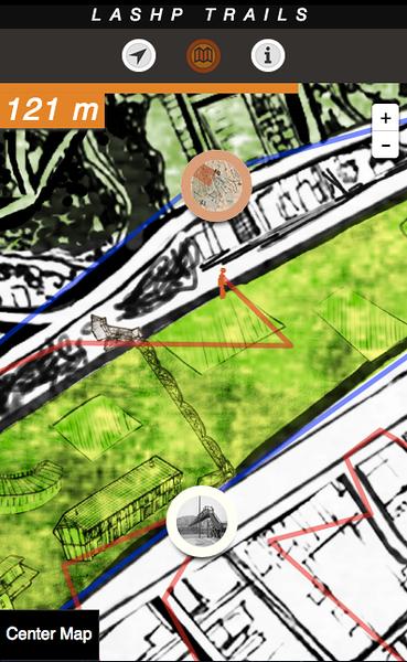 PUEBLO MAP 15 B.png