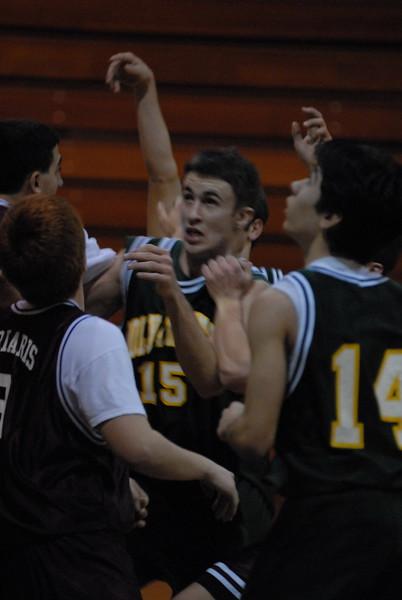 2008-02-17-GOYA- Basketball-Tourney-Warren_084.jpg