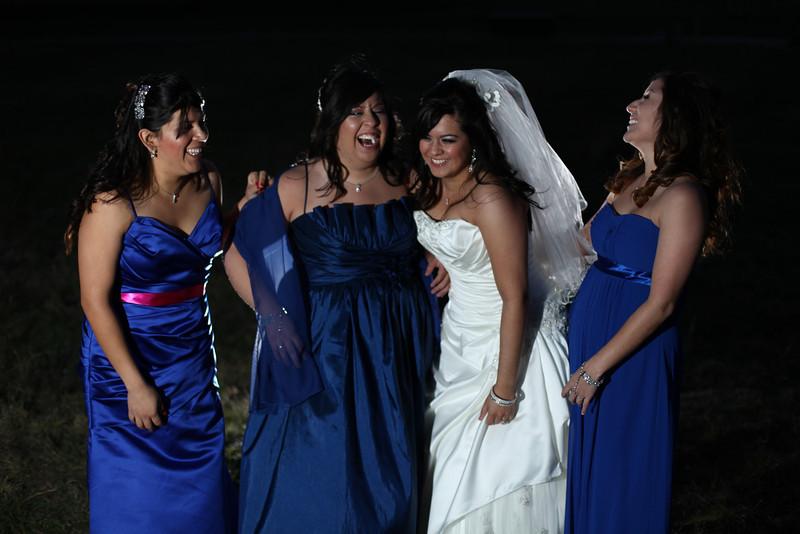 Haberman-Wedding-349.jpg