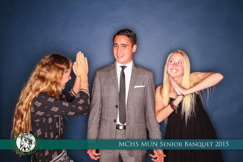 MCHS MUN Senior Banquet 2015 - 070.jpg