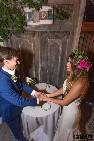 Louis_Yevette_Temecula_Vineyard_Wedding_JGP-8691.jpg