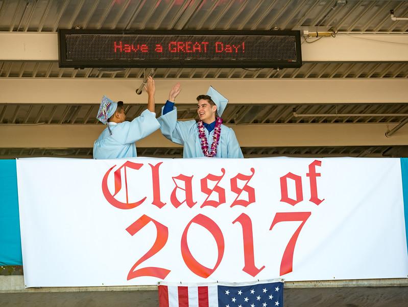 Hillsdale Graduation 2017-85580.jpg
