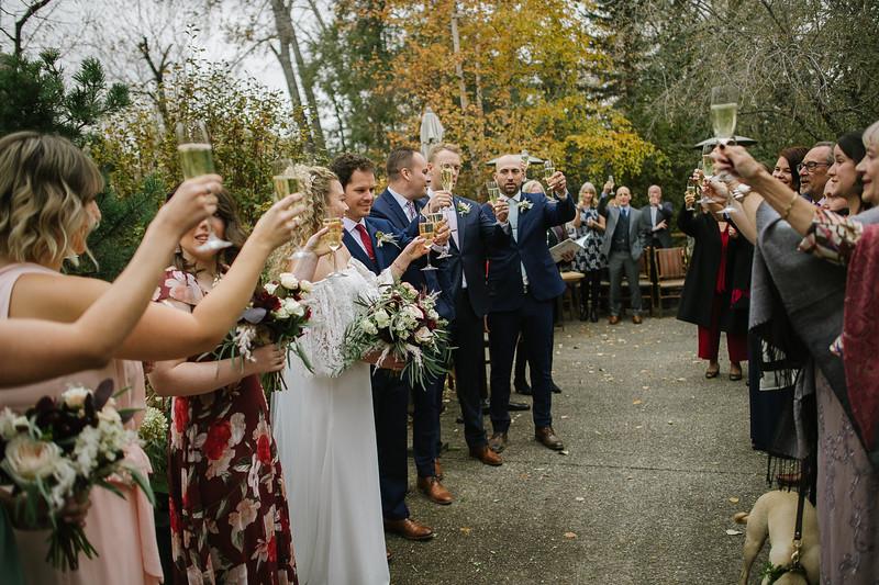 Calgary_Wedding_Photography_Rachel_Kent_Married_2019_Rivercafe_Christy_D_Swanberg_HR_463.jpg