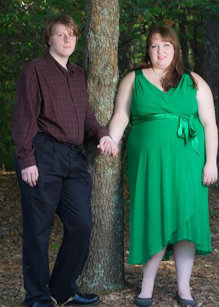 Kayla & Josh-0008_PROOF.jpg