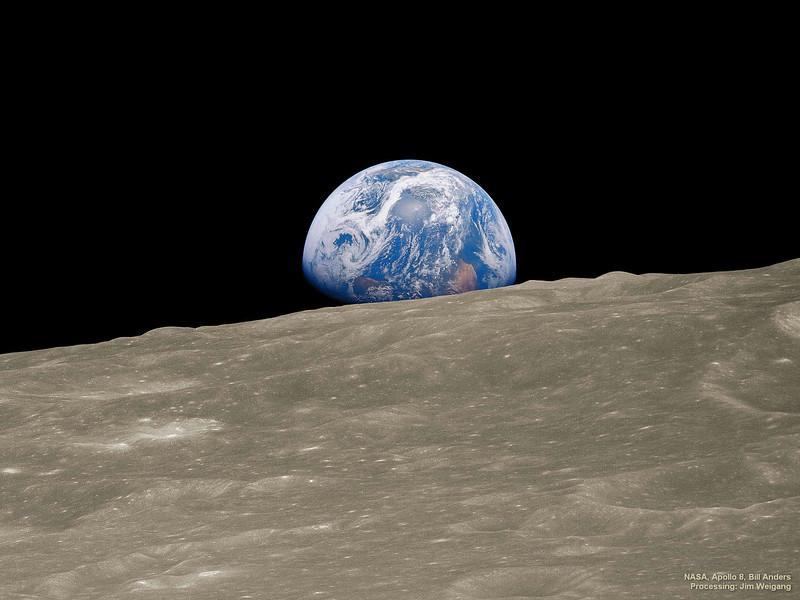 Earthrise1_Apollo8AndersWeigang_2048.jpg
