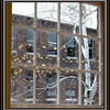 2018-02-02 Mass MOCA Caper V(92) Window Lights