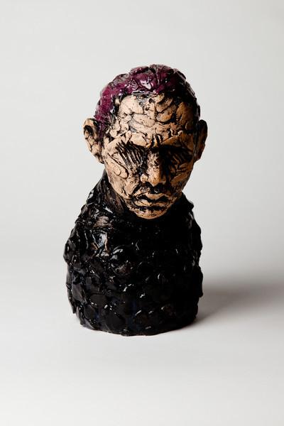 PeterRatto Sculptures-045.jpg