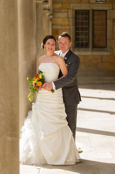 bap_schwarb-wedding_20140906112908_D3S9544