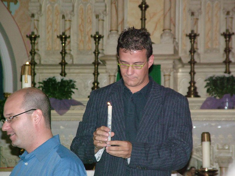 072505_Baptism_046.JPG