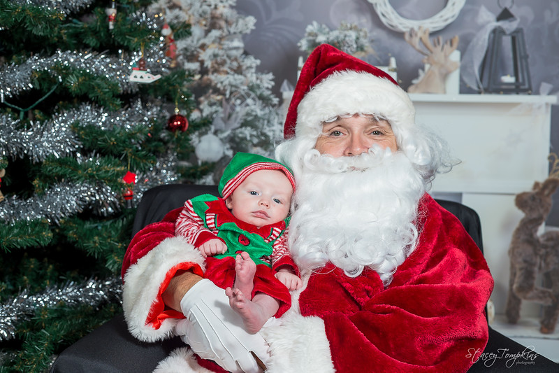 StaceyTompkinsPhotography-Santa2018 (76 of 79).jpg