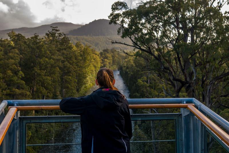 Tasmania-50.jpg