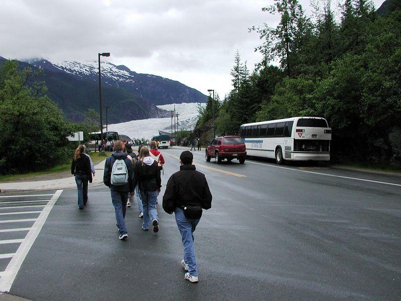 Juneau-009.JPG