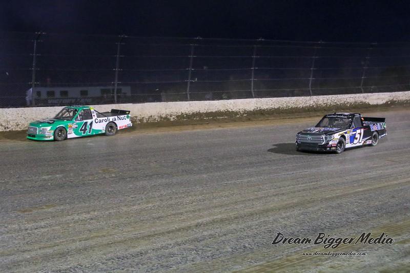 Dirt Derby-0514.jpg