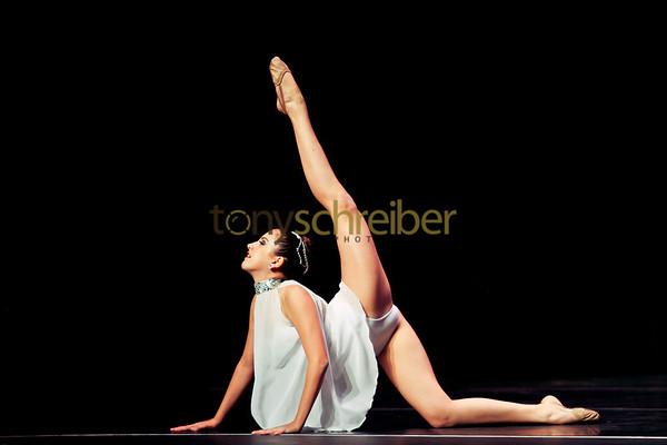 2012 Dance Gallery