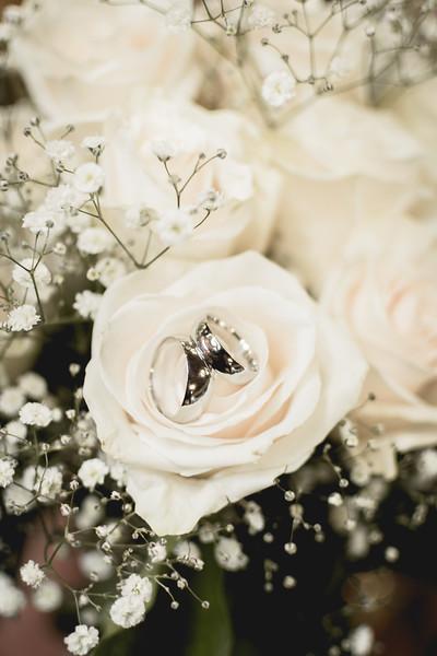 MANALANG WEDDING