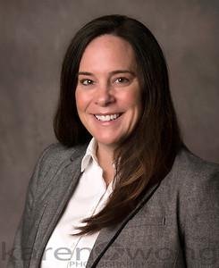Heather C. 2018