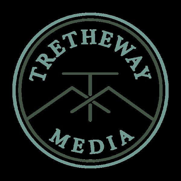 Tretheway_Media_Logo_Square_Color.png