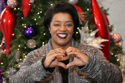 Dec 7, Dallas Holiday Images