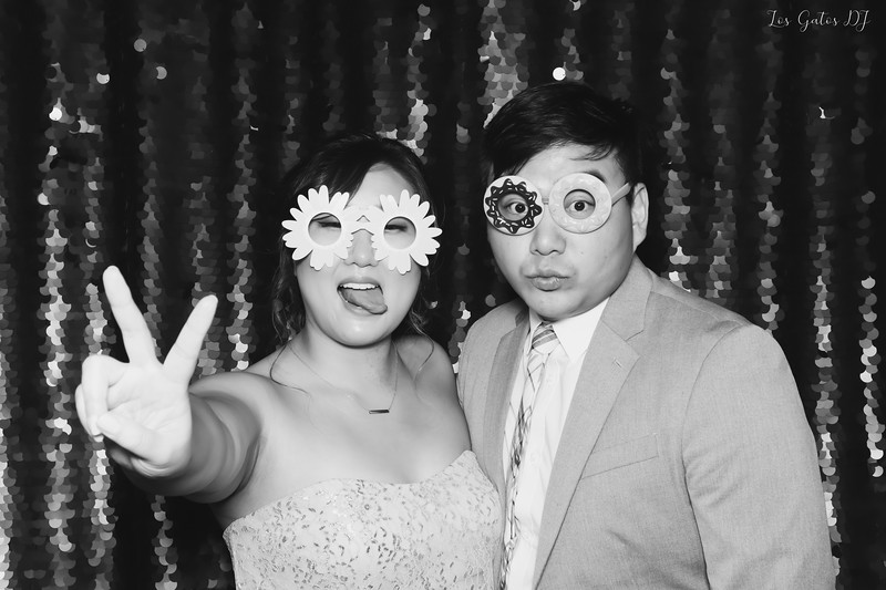 LOS GATOS DJ - Sharon & Stephen's Photo Booth Photos (lgdj BW) (140 of 247).jpg