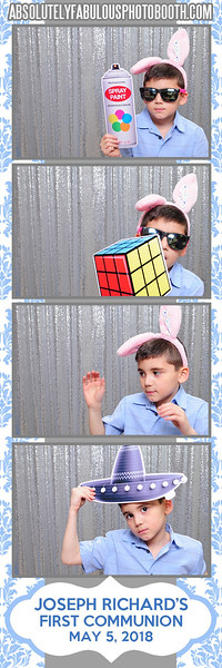 Absolutely Fabulous Photo Booth - 180505_131632.jpg