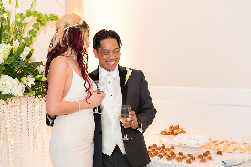 wedding-day-635.jpg
