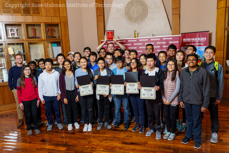 RHIT_High_School_Math_Competition_Award_WInners_2019-7379.jpg