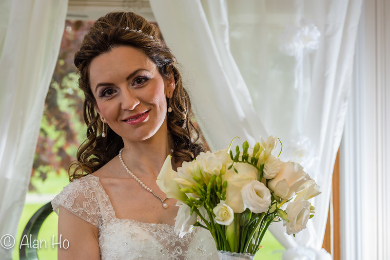 a in dress holding bouquet.jpg