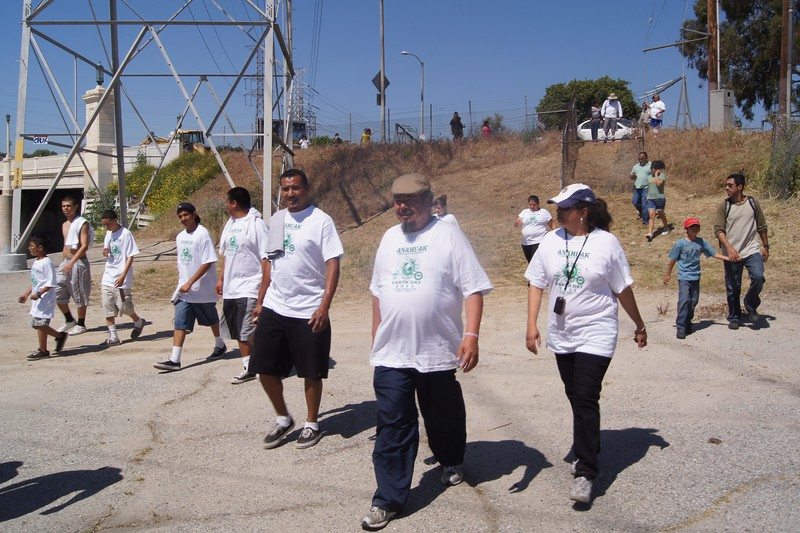 EarthDayLatino_Walkathon_2011-04-17_091.JPG