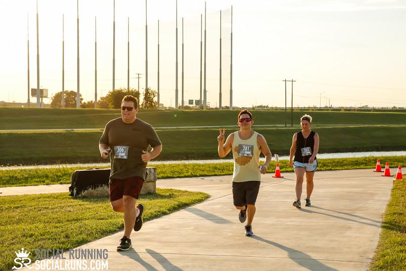 National Run Day 5k-Social Running-3288.jpg