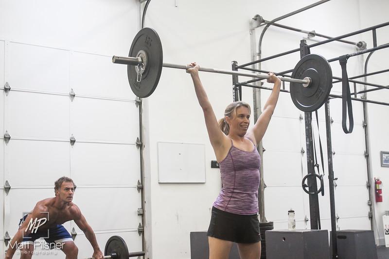 CrossFit for Hope WOD-Jul2013-7048.jpg