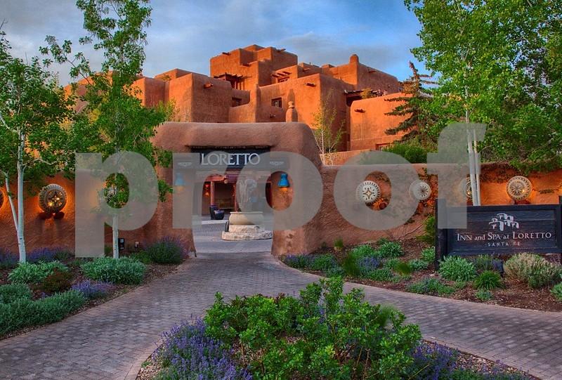 Loretto Inn & Spa 6234.jpg