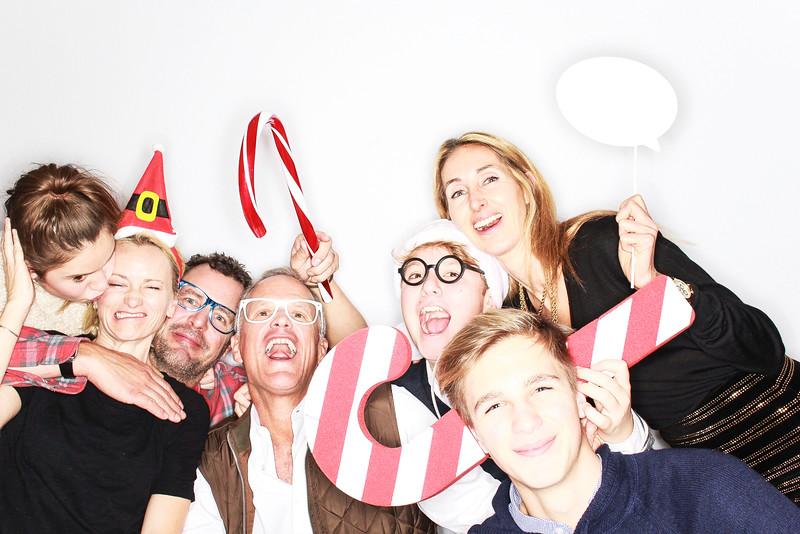 The Gianulli Christmas Party 2015-Photo Booth Rental-SocialLightPhoto.com-149.jpg